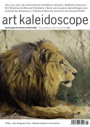 art kaleidoskop